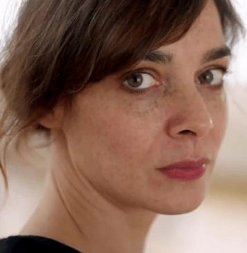 Maja Schone