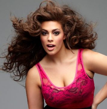 Ashley Graham featured image