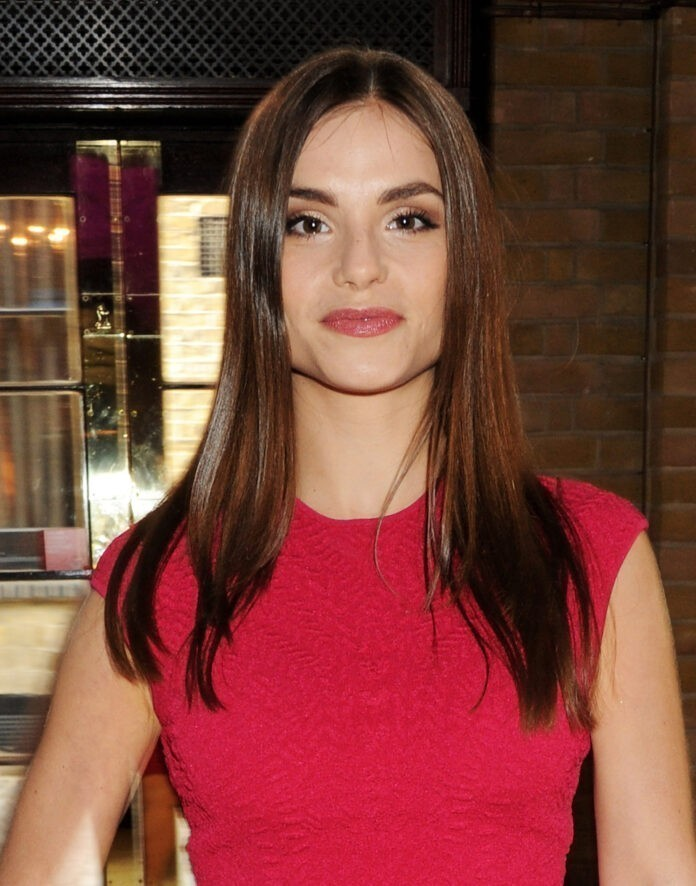 charlotte-riley-in-red