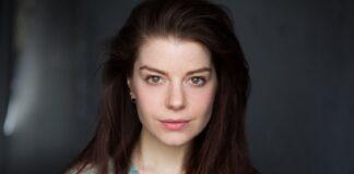 Aimee-Ffion-Edwards